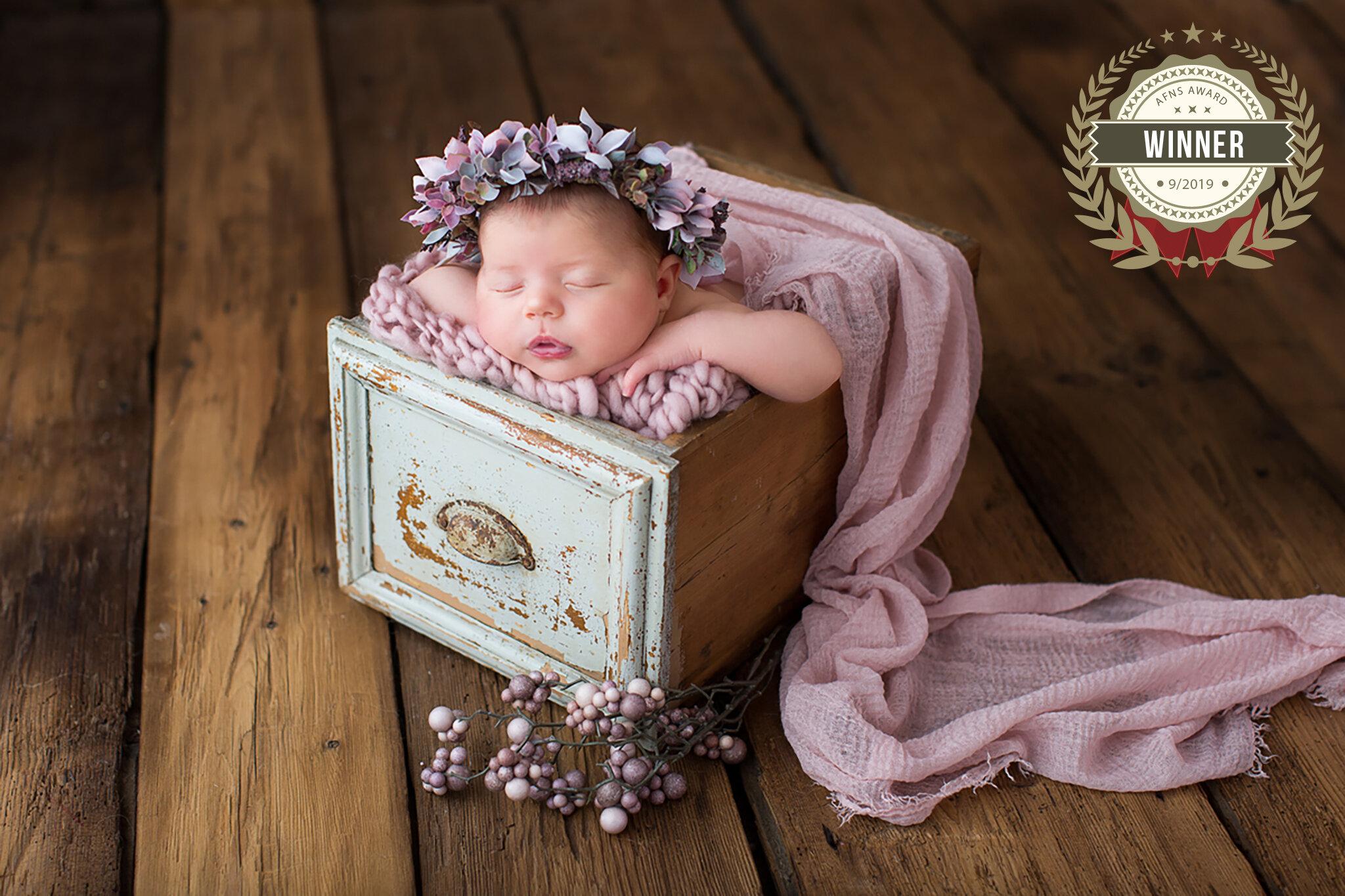 56906439_newbornfotograph-23-babyfoto-babybauch-pregnant-anja-bolman-fotografie-reichenbach.jpg