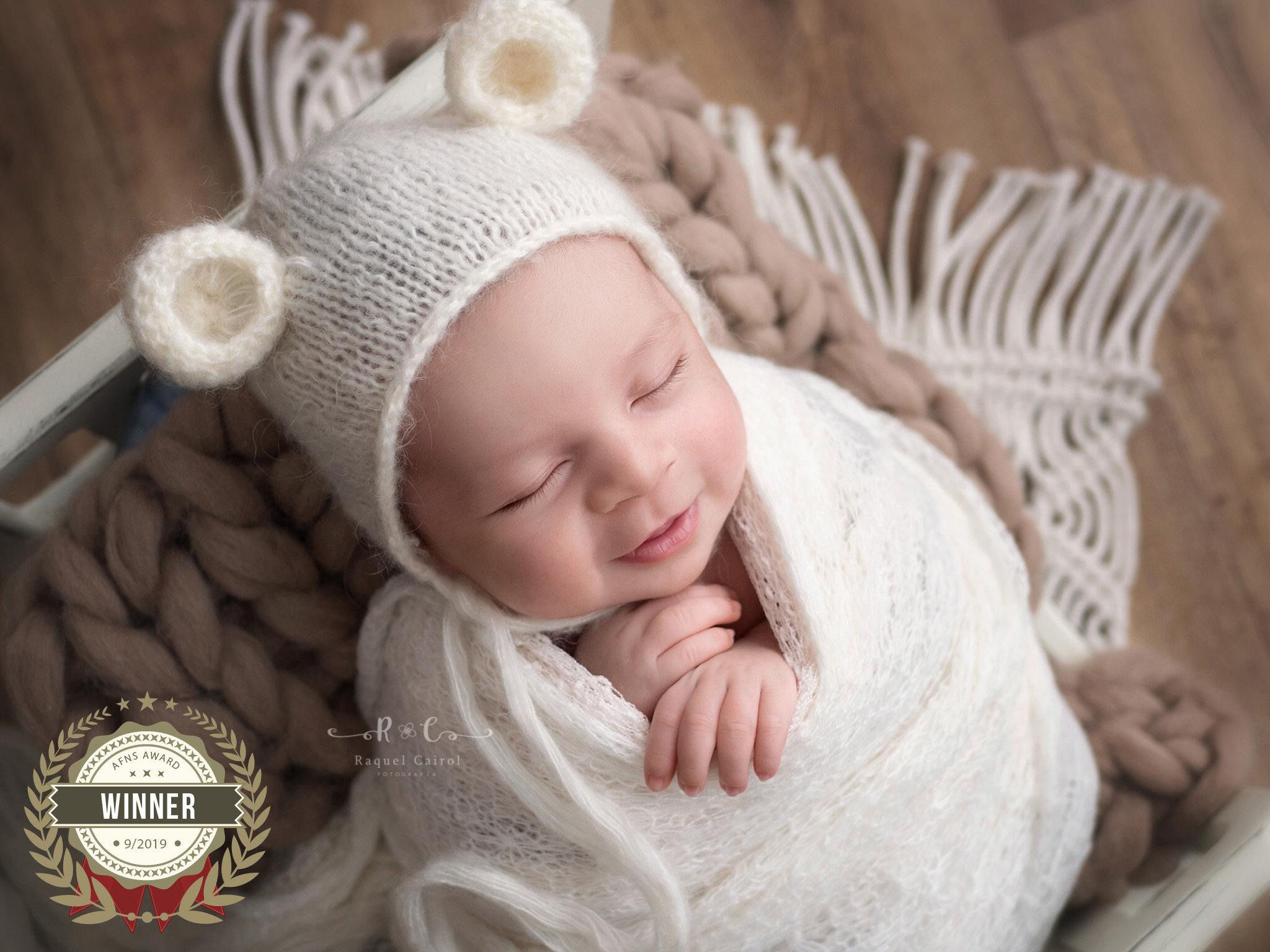 56906442_raquel_cairol_-_ian_newborn_3_copia.jpg