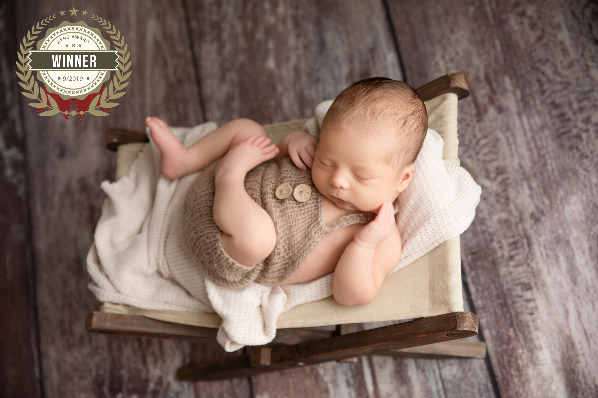 76525713_max_bruns_newborn-142-edit.jpg