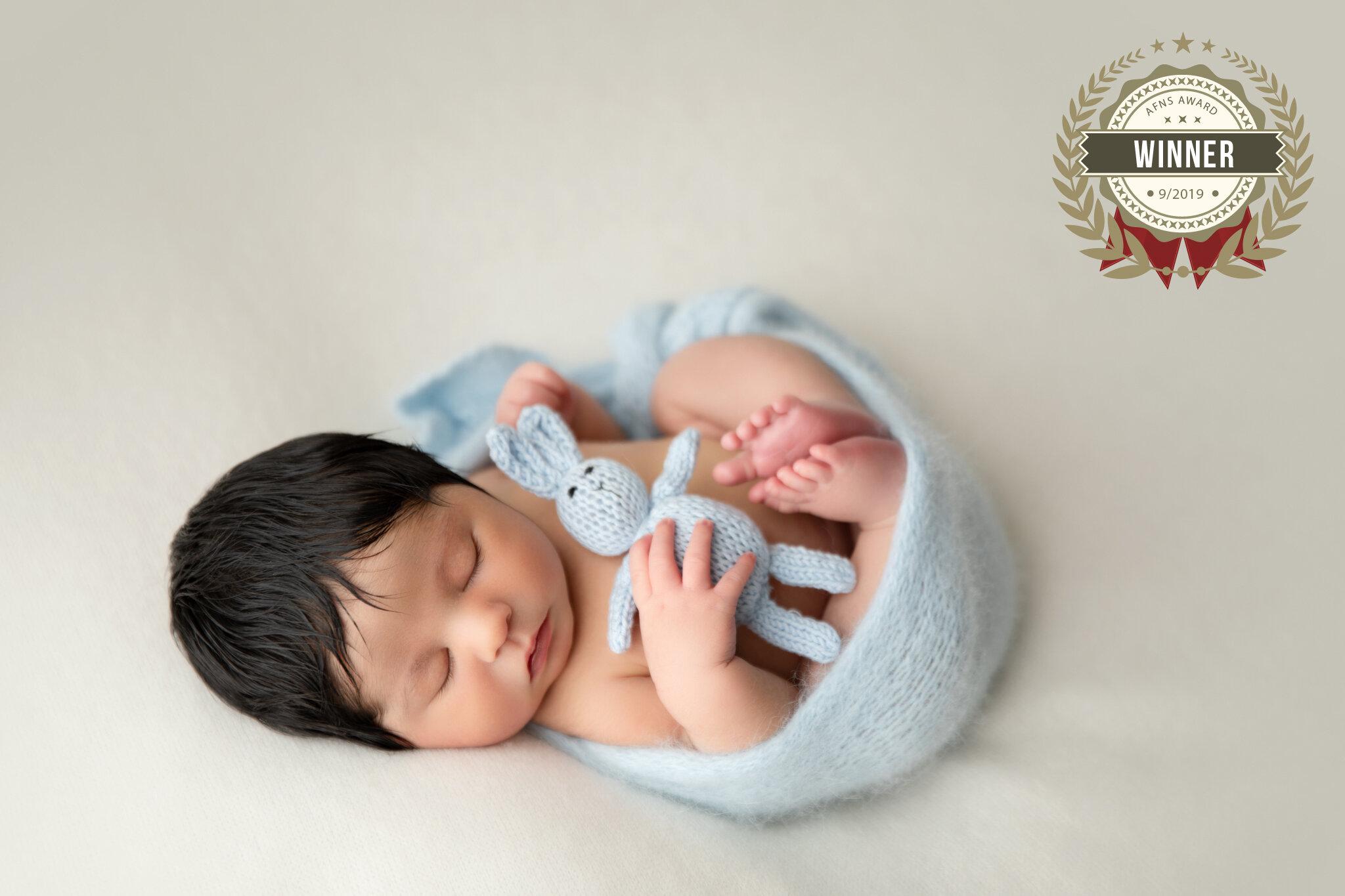 76525715_mena_newborn-242-edit.jpg