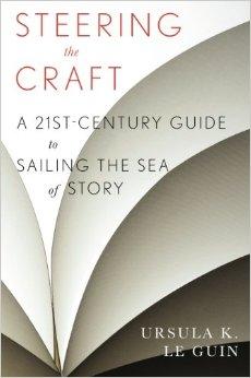 Sailing The Sea of Story.jpg