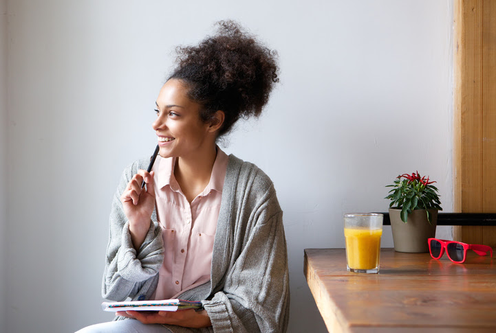 woman with pen.jpg