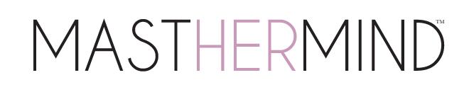 MastHERmind_Logo-Only_TM.jpg