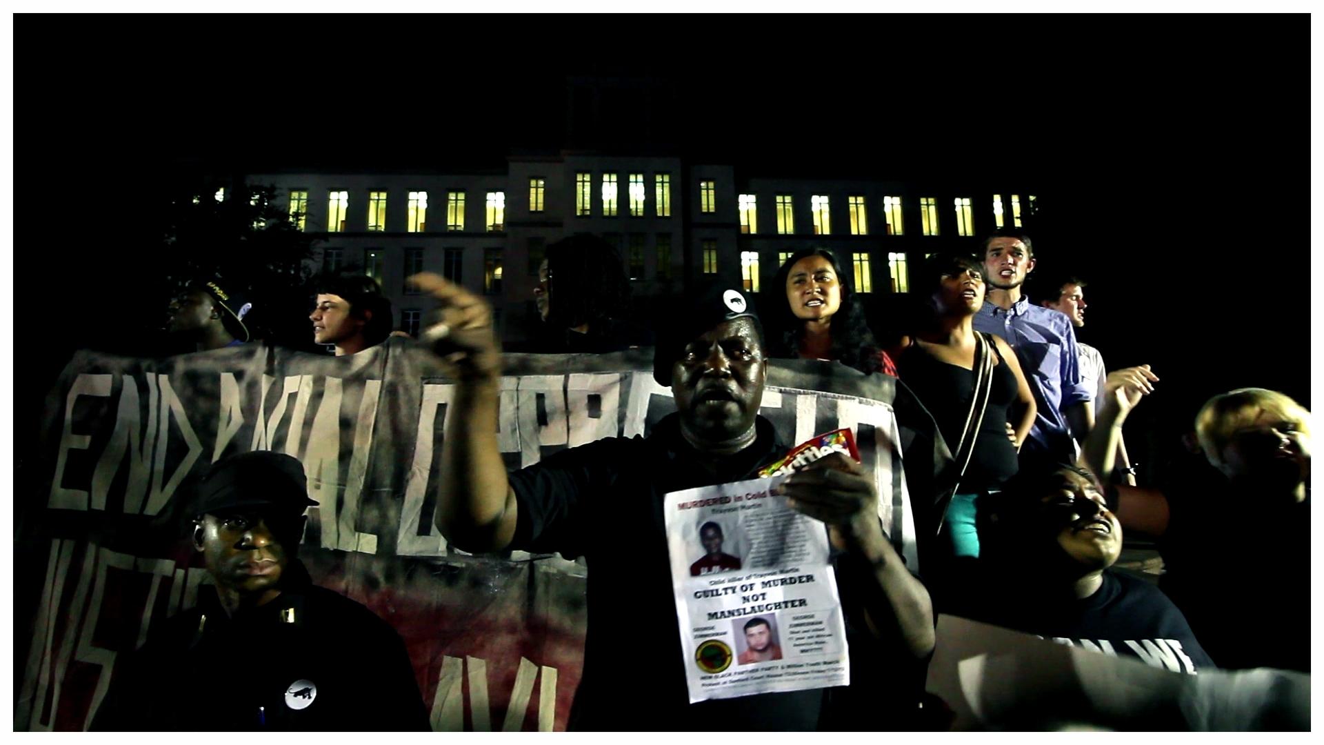 I_Am_Protestors_Sanford_Singing_3.jpg