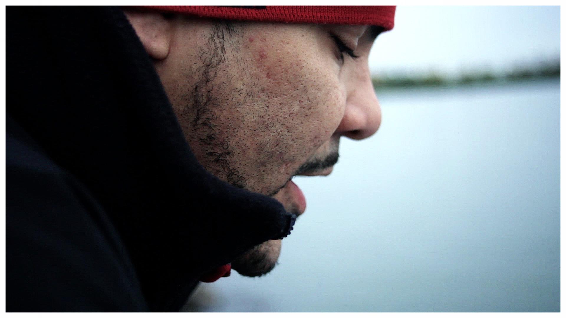 I_Am_Eric_Jaskolski_Lake_Michigan_2.jpg