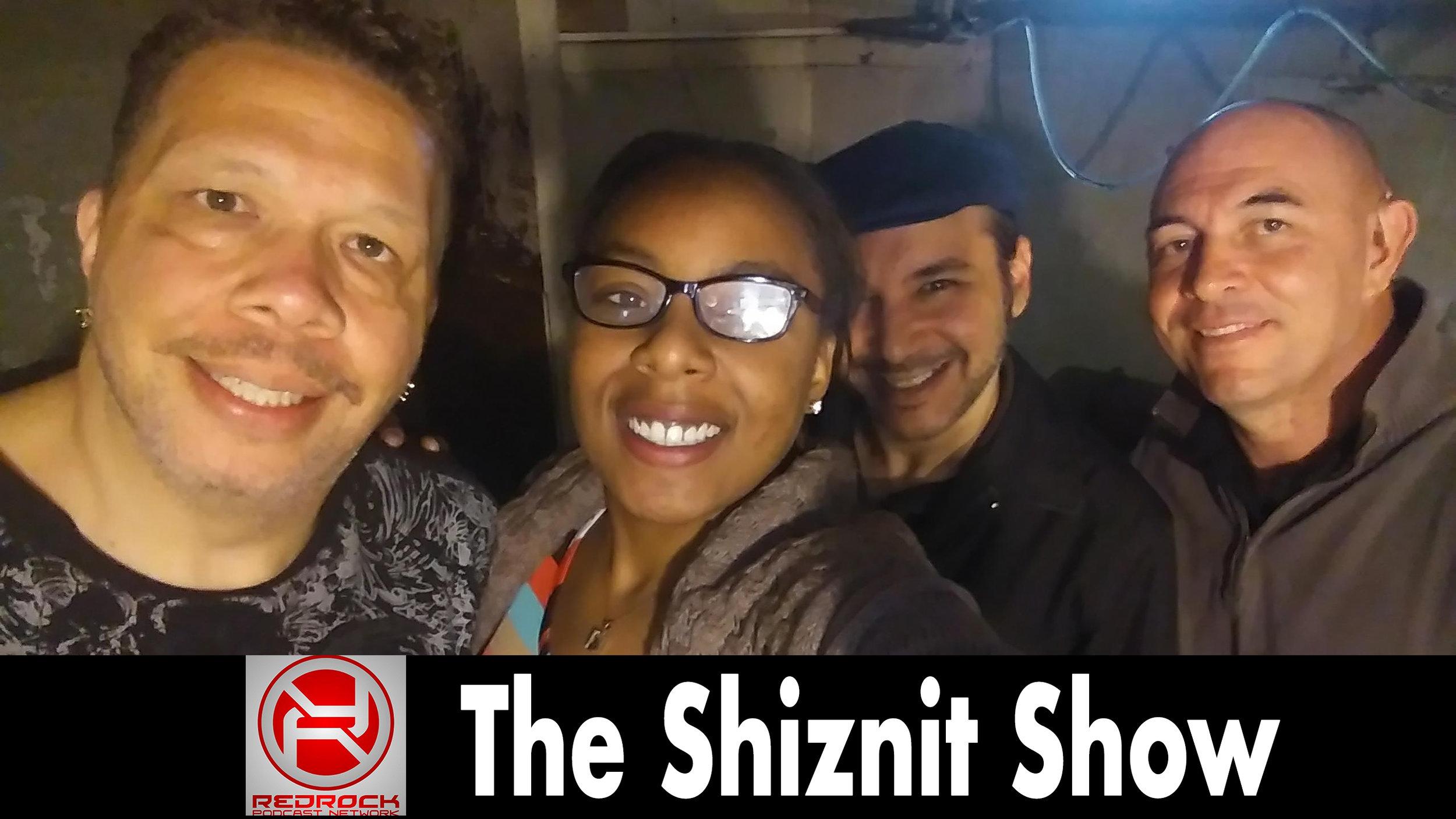 Shiznit Show.jpg