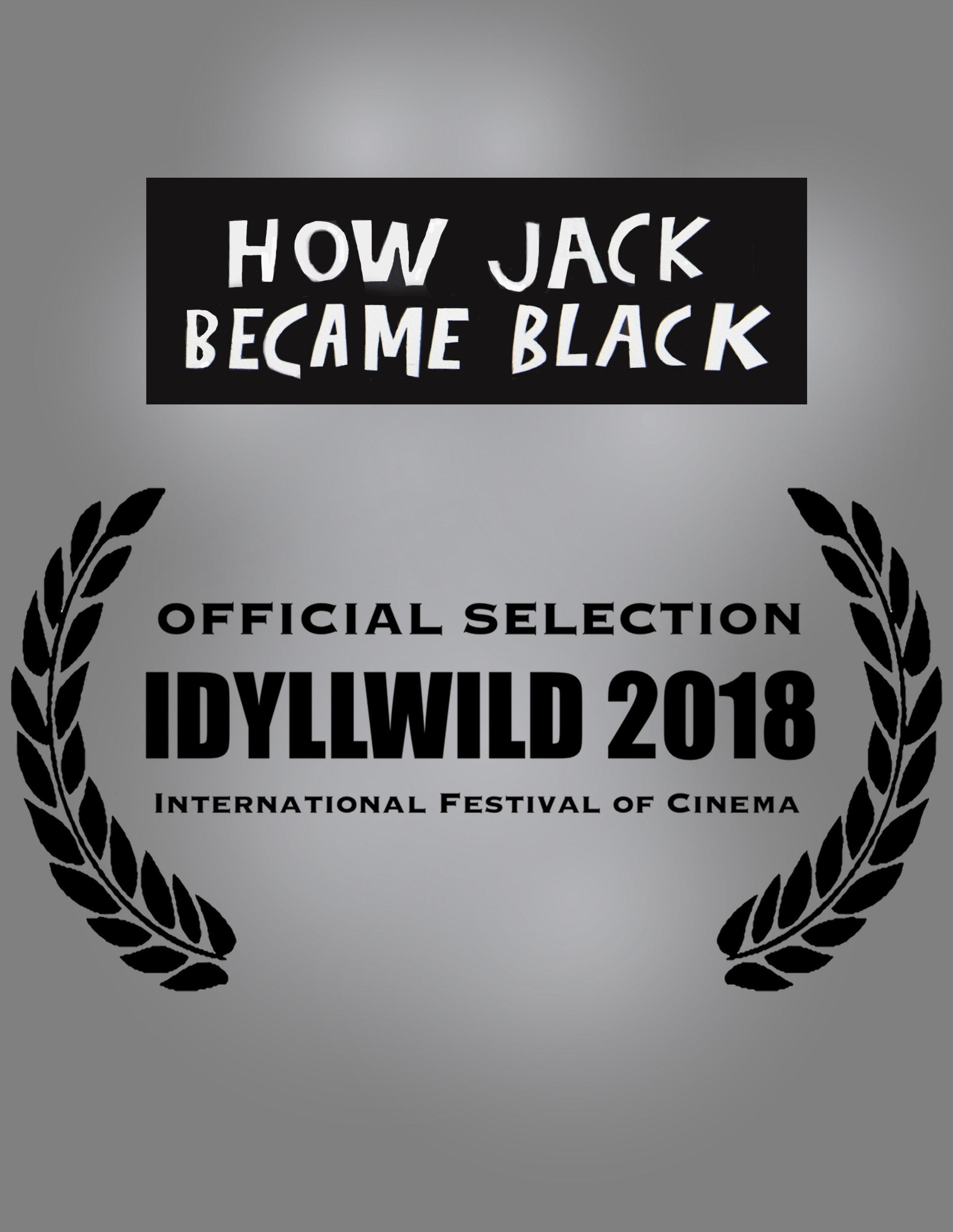 Idyllwild.jpg