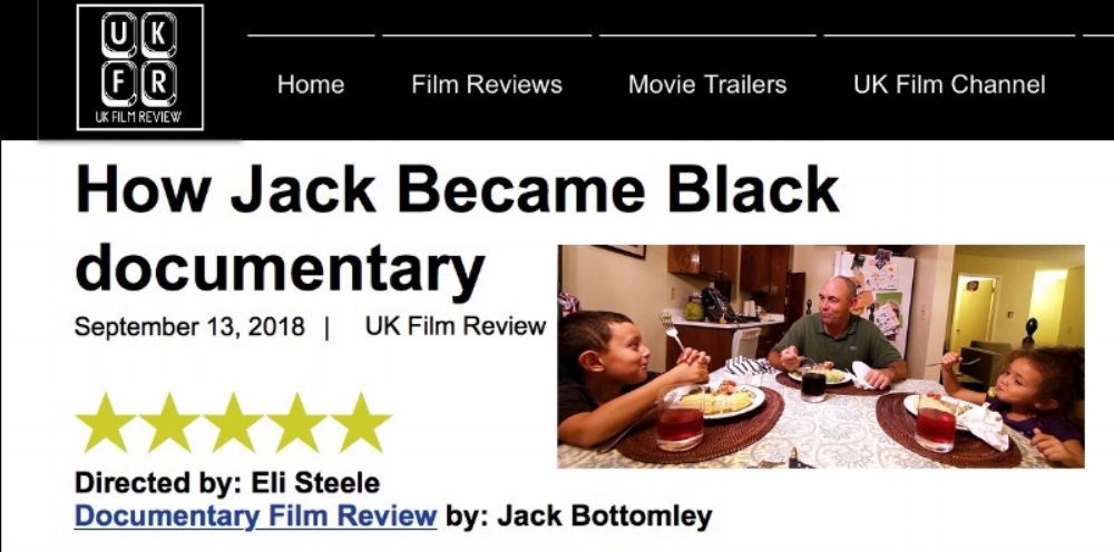 HJBB UK Film Review 2.jpg