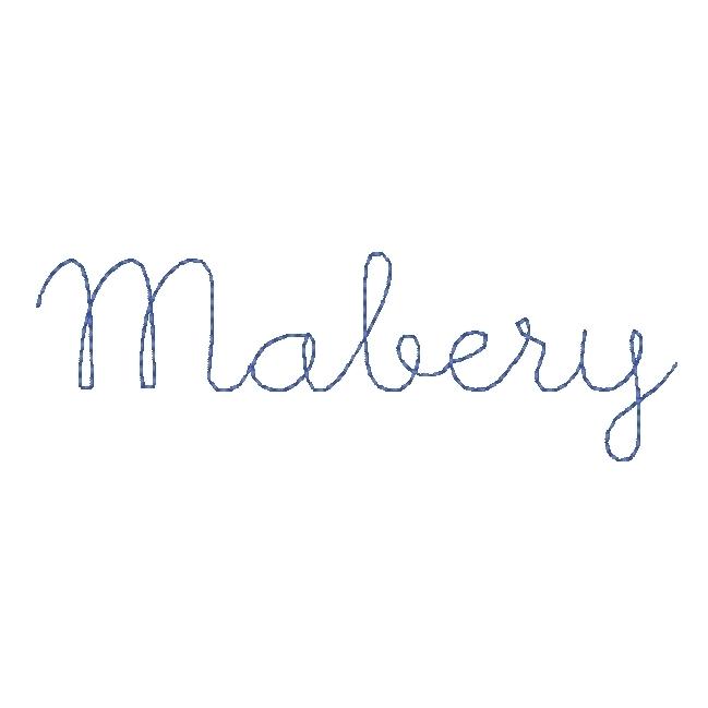 Mabery