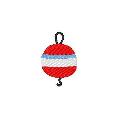 Buoy (1)