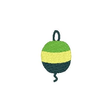 Buoy (2)