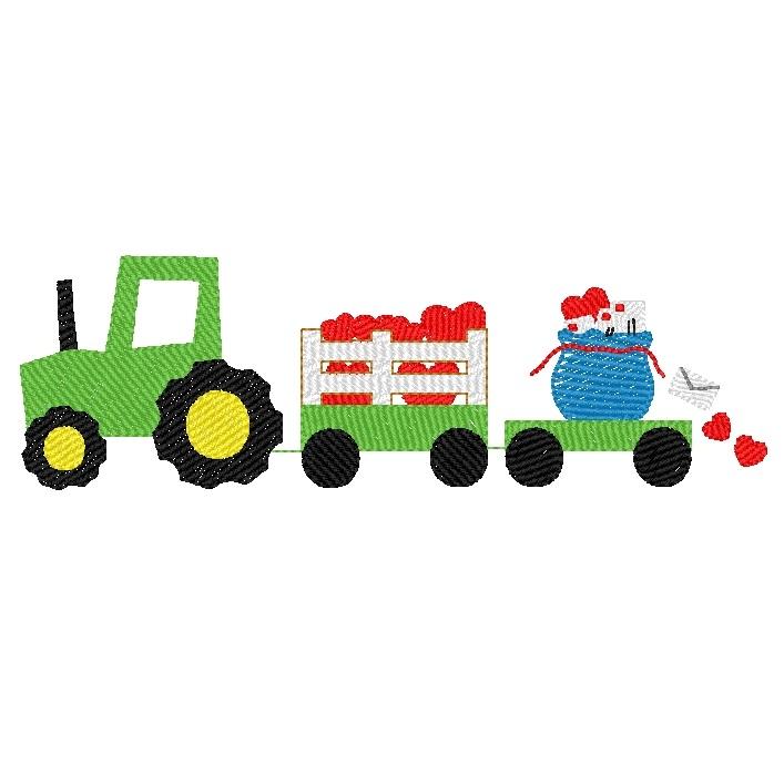 5x7 Valentines Day Tractor Sketch.jpg