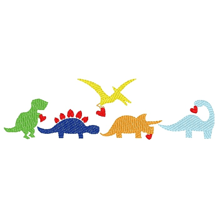 dinosaur valentines.jpg
