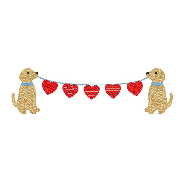 dogs holding hearts 5x7.jpg