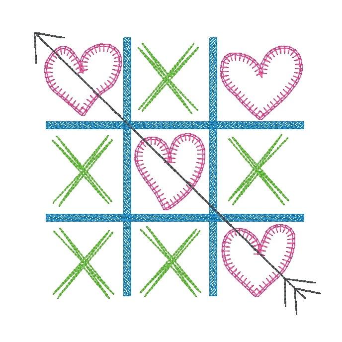 Tic Tac Toe Valentines.jpg