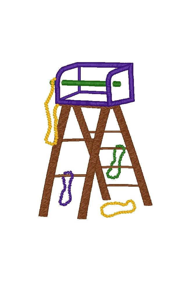 Ladder Applique.jpg