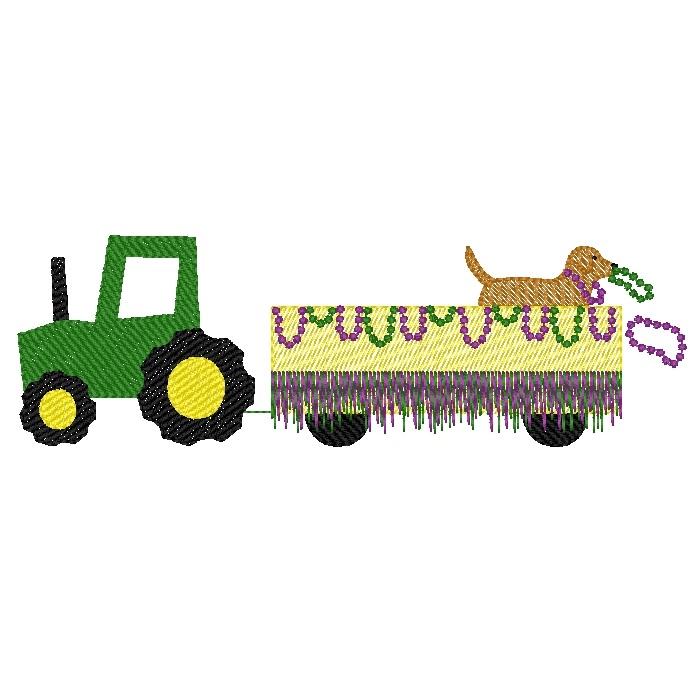 Mardi Gras Tractor.jpg