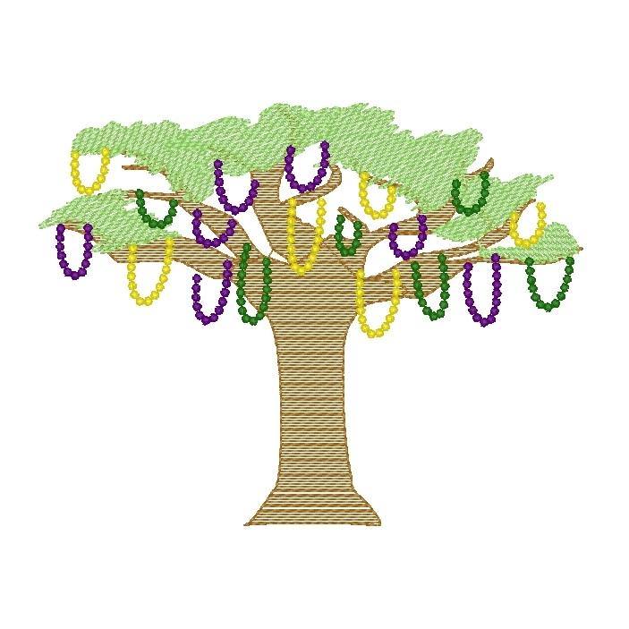 mardi gras tree 5x7.jpg