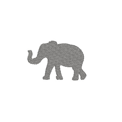 Elephant (body)