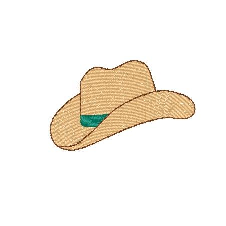 Cowboy Hat (2)
