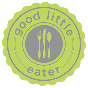 good little eater.png