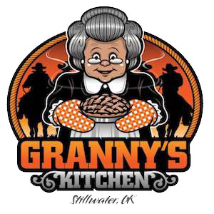 granny's kitchen logo.jpg