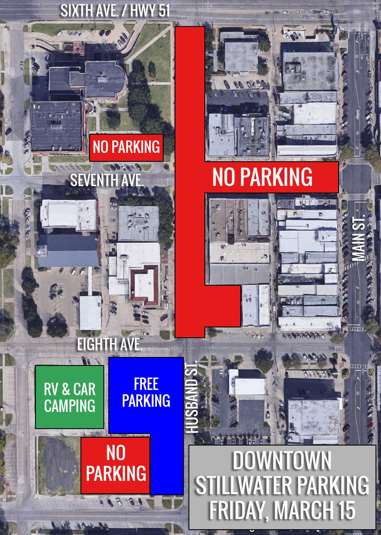 Parking Friday Stillwater.jpg