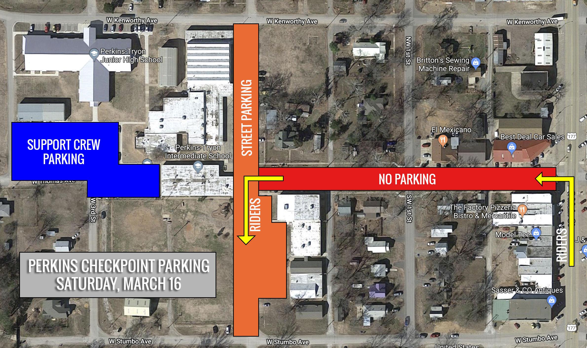 Perkins Checkpoint Parking.jpg