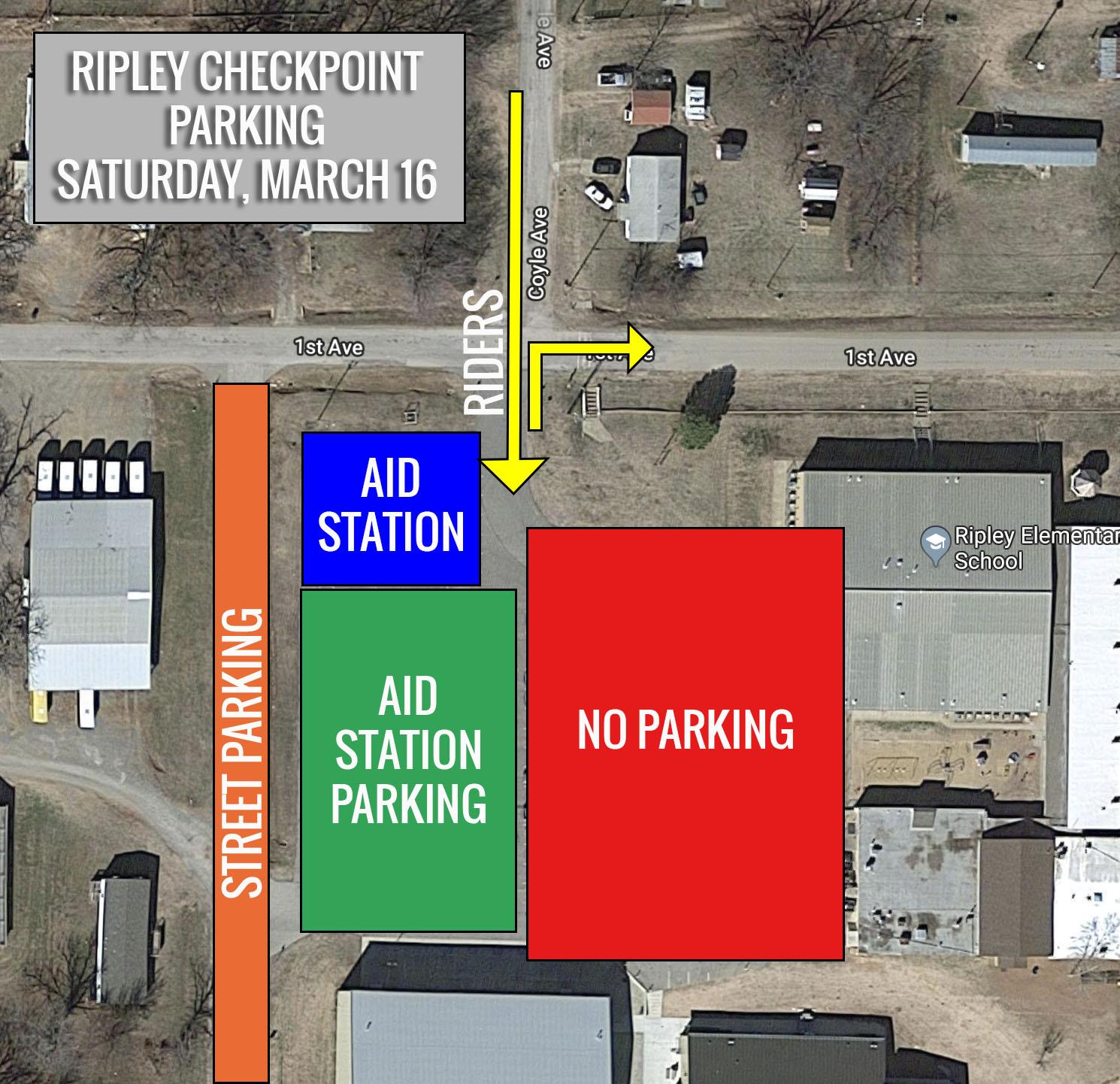 Ripley Aid Station Parking.jpg