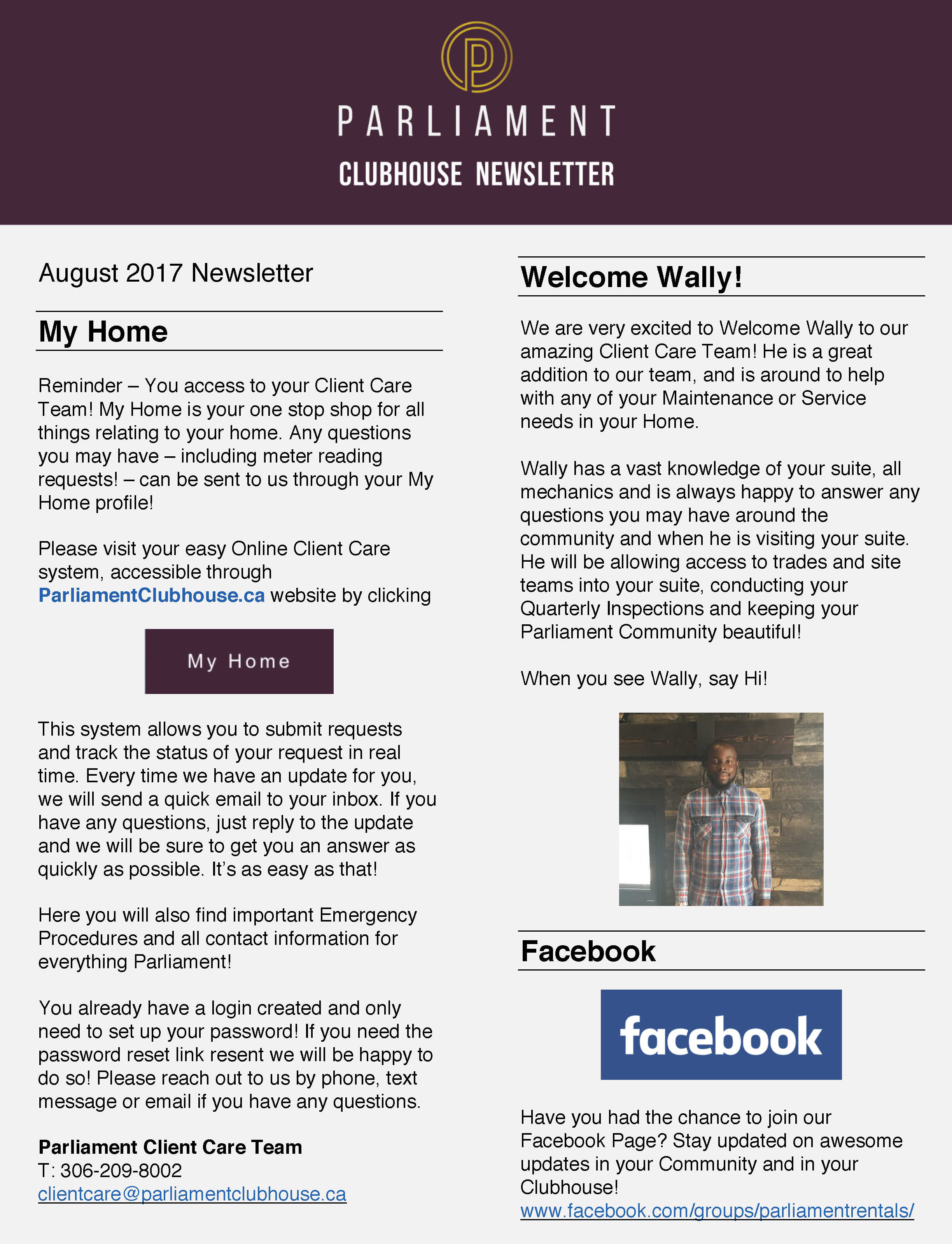 Clubhouse Newsletter - August-1.jpg