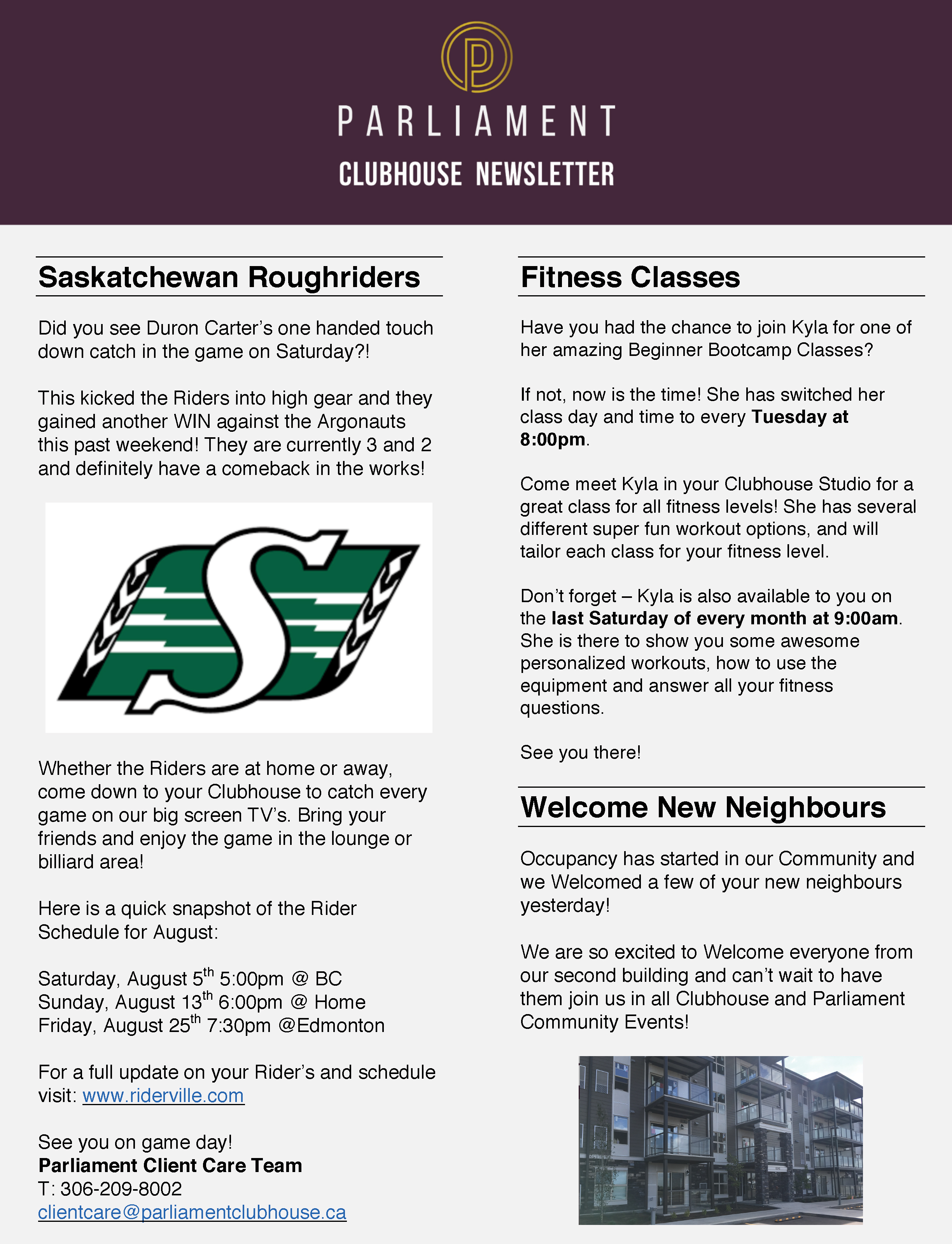 Clubhouse Newsletter - August-2.jpg