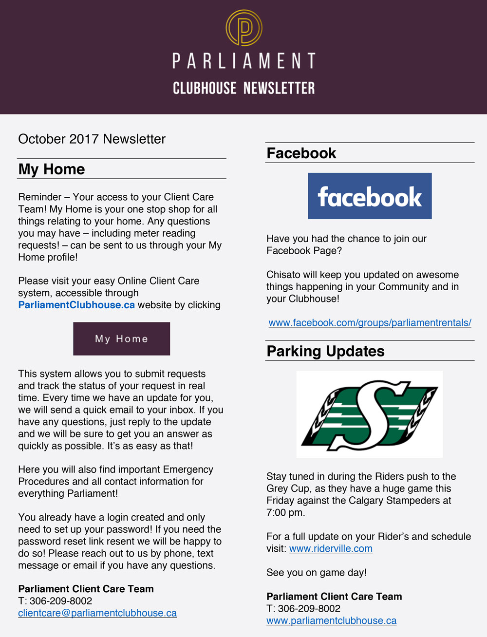 Microsoft-Word---Clubhouse-News-Pg1-October-2017.docx-1.jpg