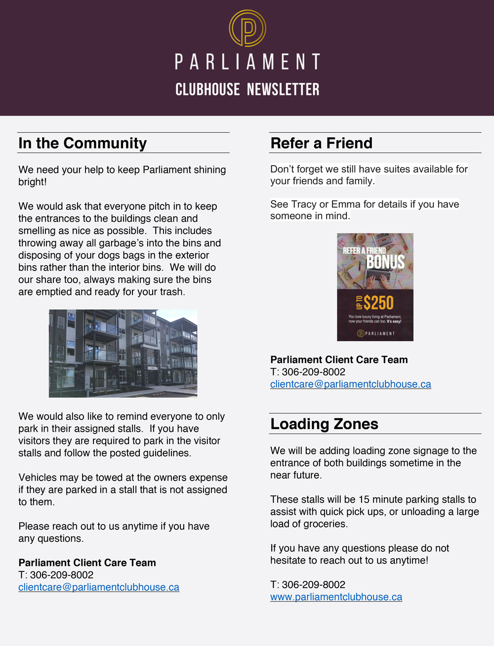 Microsoft-Word---Clubhouse-News-Pg2-October-2017.docx-2.jpg