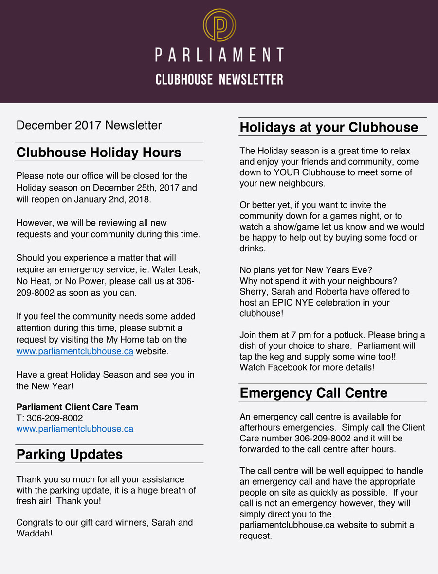 Clubhouse-Newsletter-December-2017.jpg