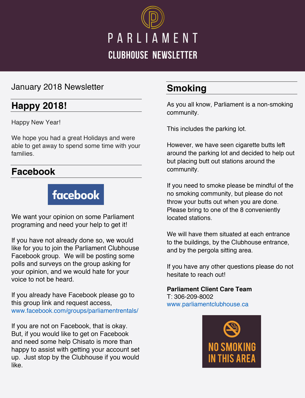 Clubhouse-Newsletter-Jan-2018-1.jpg