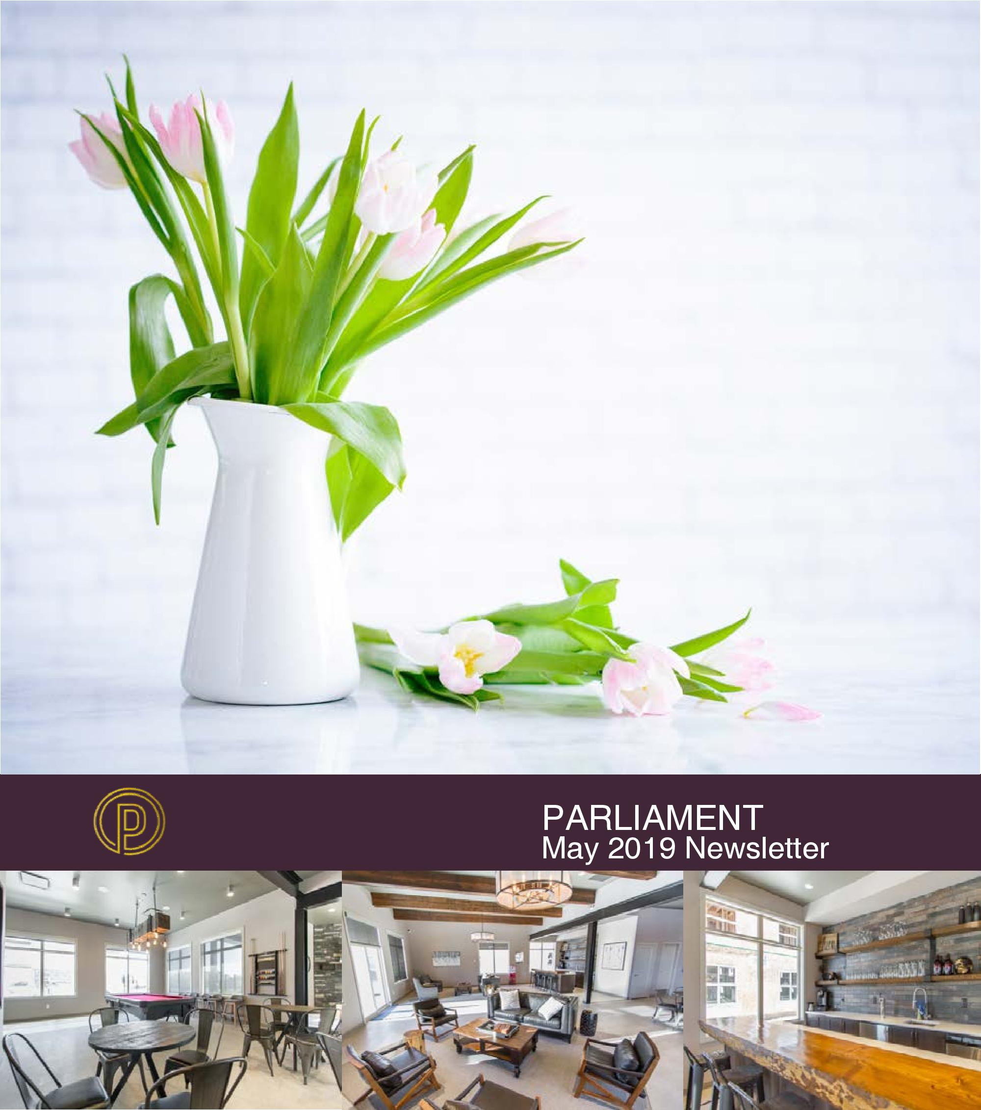 Parliament Newsletter May 2019_MAY-page-001.jpg
