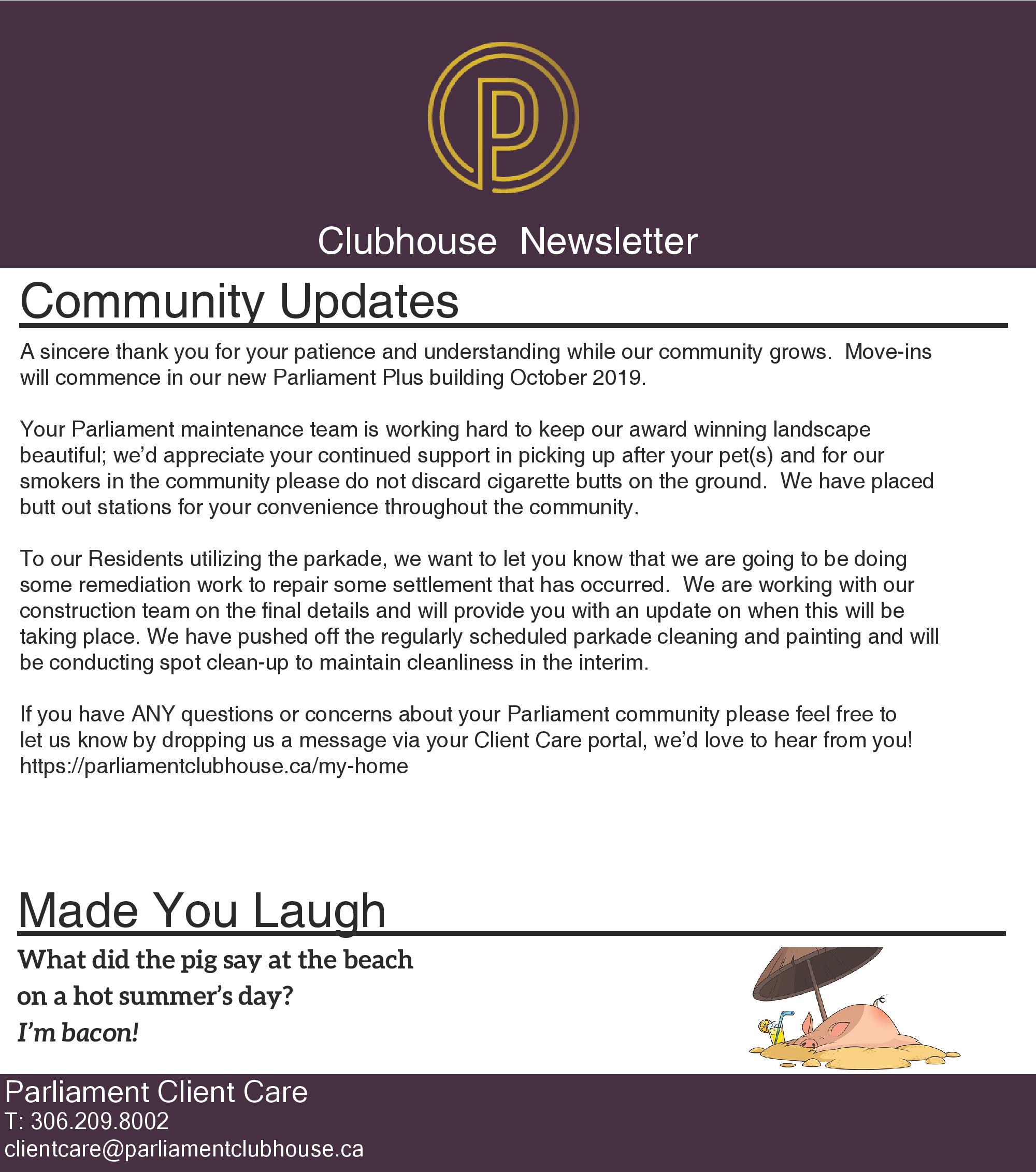 july newsletter parliament edit 5-page-002.jpg