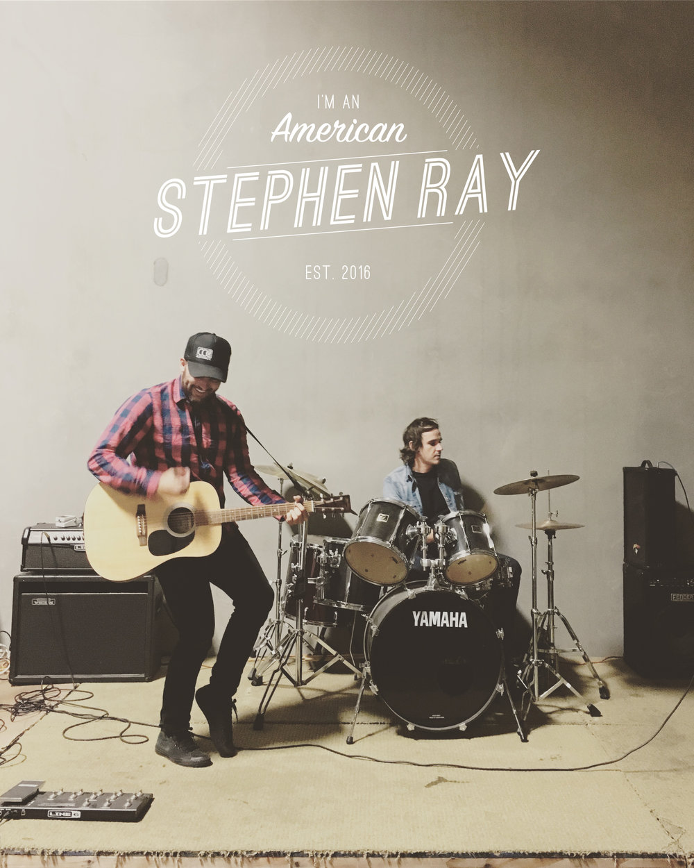 Stephen+Ray+Music+3.jpg