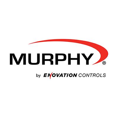 murphy sss.png