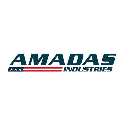 AMADAS SS.png