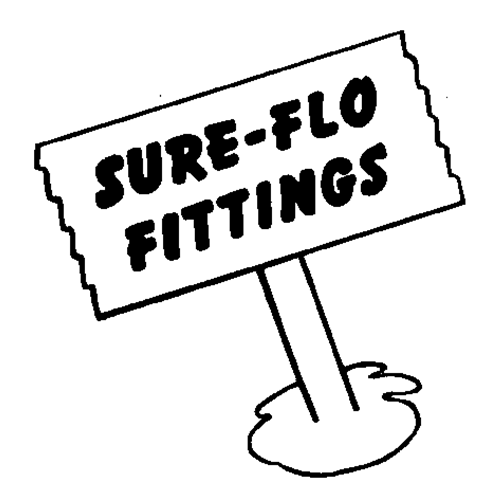 sure flo ss.png