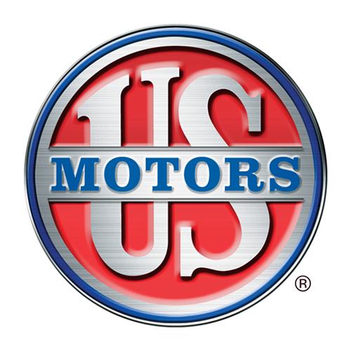 us motors ss.png