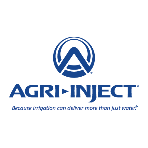 agri inject ss.png