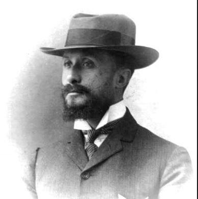 Hippolyte Dreyfus.jpg