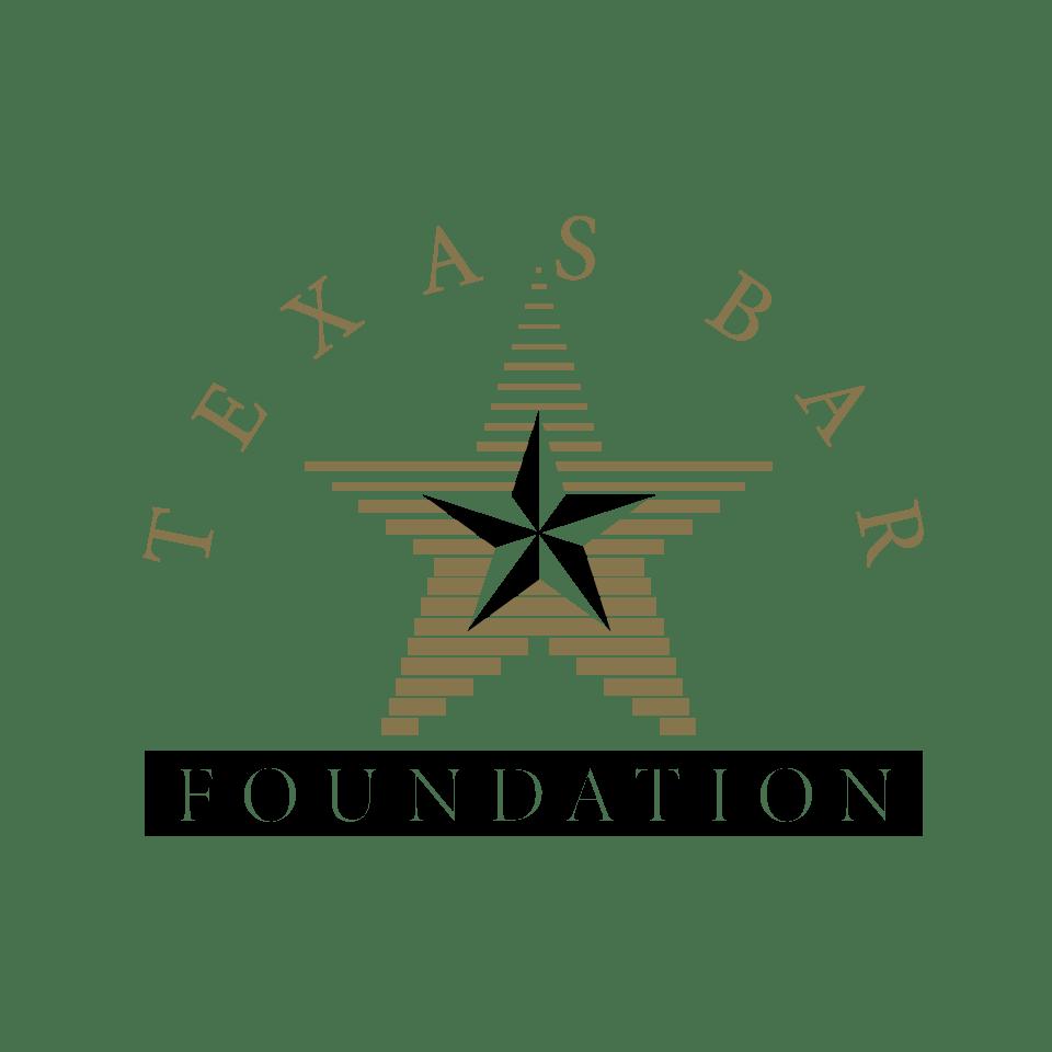TexasBarFoundation_Logo.png