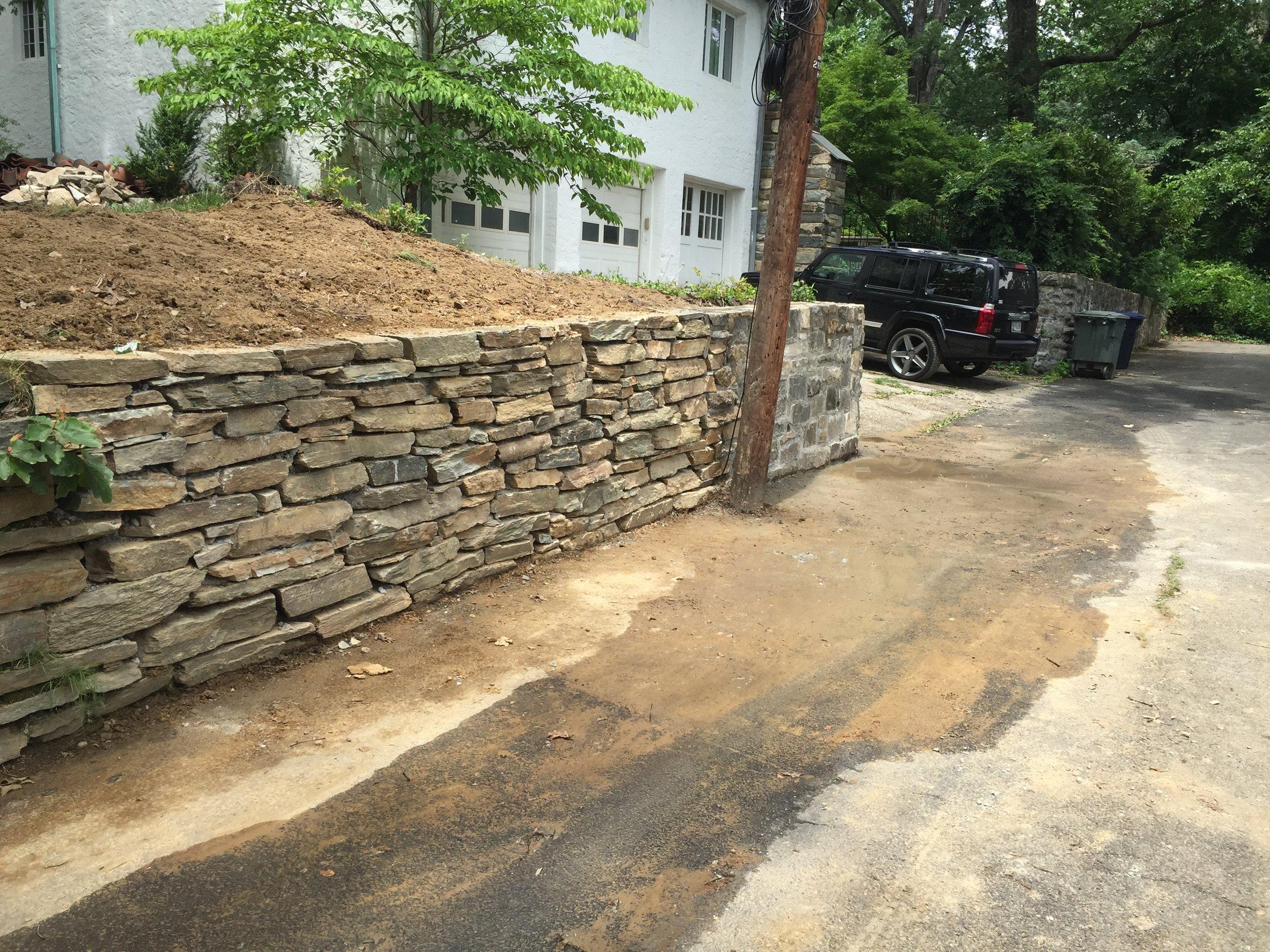stonewallrestoration3.jpg
