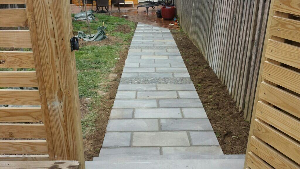 stone walkway.jpg