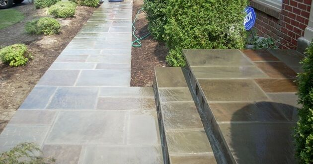 stone walkway w: steps.jpg