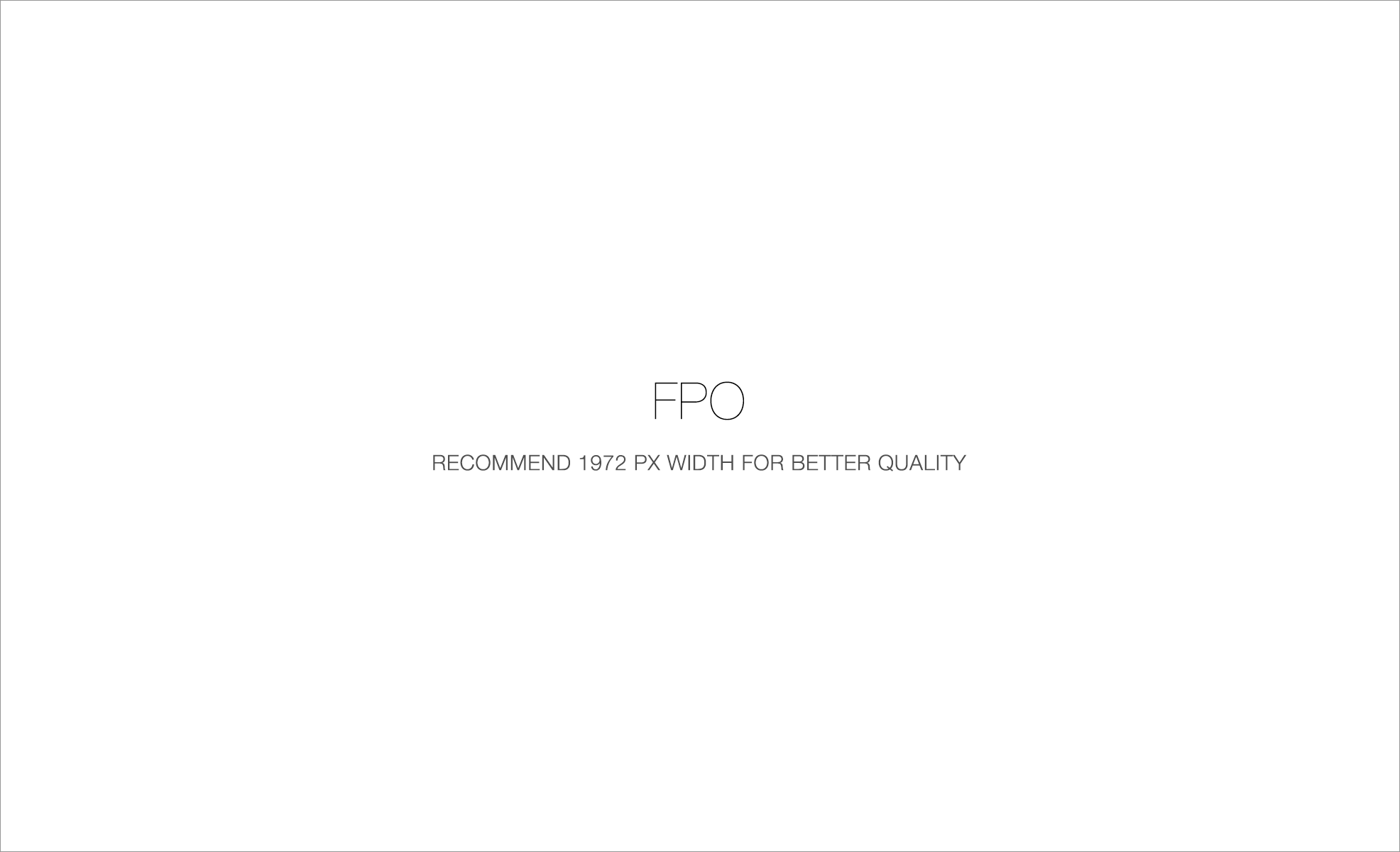 fpo-img.png