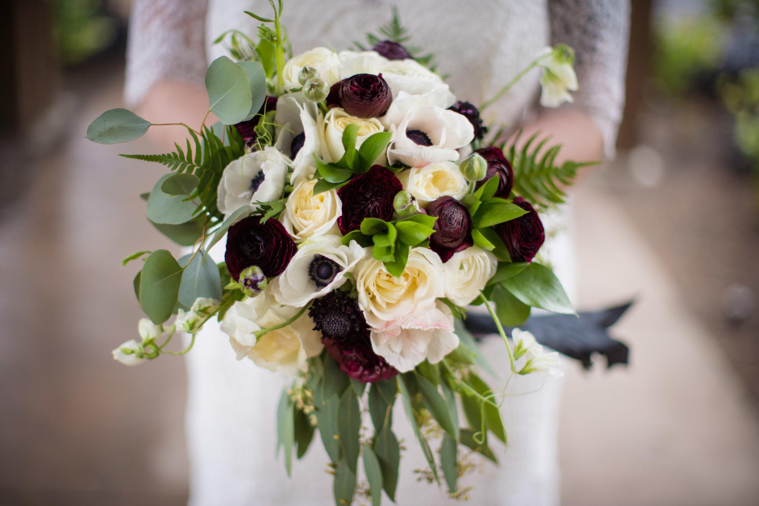 Wedding-216 2.JPG
